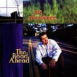 Joe Sherbanee The Road Ahead