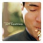 Jeff Kashiwa Simple Truth