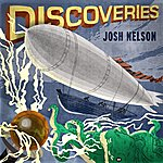 Josh Nelson Discoveries