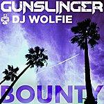 Gunslinger Bounty