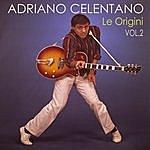 Adriano Celentano Le Origini - Vol.2