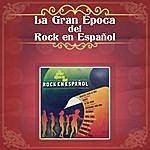 Leda Moreno La Gran Época Del Rock En Español