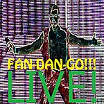 Fandango Fan-Dan-Go Euro Britian Remix With Live W-W-E Raw Crowd