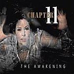 Chapter 11 The Awakening