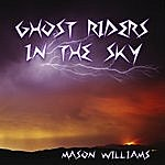 Mason Williams Ghost Riders In The Sky