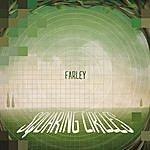 Farley Squaring Circles