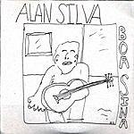 Alan Silva Boa Sina