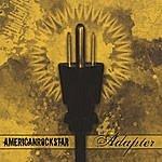 Americanrockstar Adapter
