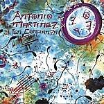 Antonio Martinez Ten Confianza