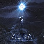 Aura Between Reality And A Dream