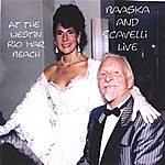 Baaska & Scavelli Live At The Westin Rio Mar Beach
