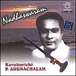 Karukurichi P. Arunachalam Nadhaswaram