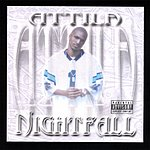 Attila Nightfall
