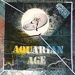 Aquarian Age Birth