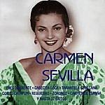 Carmen Sevilla Carmen Sevilla