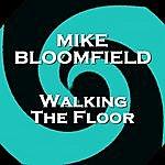 Michael Bloomfield Walking The Floor
