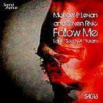 Michael Follow Me