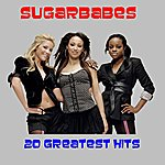 Sugarbabes 20 Greatest Hits