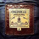 Cherokee American Spirit Ep
