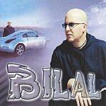 Bilal Chaima