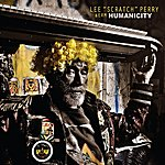 Lee 'Scratch' Perry Humanicity