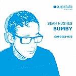Sean Hughes Bumby Ep