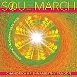 Chandrika Krishnamurthy Tandon Soul March