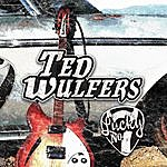 Ted Wulfers Lucky No. 7