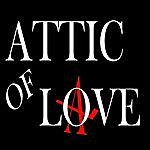 Attic Of Love Jesus Alive And Well On The Street