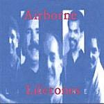 Airborne Lifetones