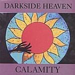 Laura Mclean Darkside Heaven