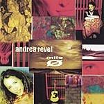 Andrea Revel Mile 0