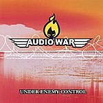 Audio War Under Enemy Control
