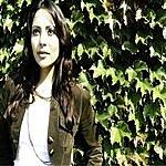 Sarah Siddiqui Conversation