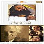 Pandit Jasraj Antarnaad - A Synthesis Of Literature