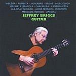 Jeffrey Briggs Jeffrey Briggs
