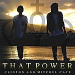 Clinton That Power