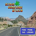 Roger Hurricane Wilson Food, Phone, Gas, & Lodging