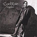 Angelee Cool Rain