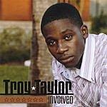 Troy Taylor Involved