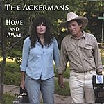 The Ackermans Home And Away
