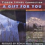 Yoron Israel A Gift For You