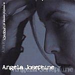 Angela Josephine A Restful Sense Of Urgency