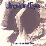 Ultraviolet Eye Platform Song Cycle