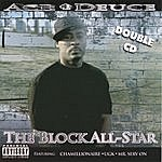 Ace Deuce The Block All-Star