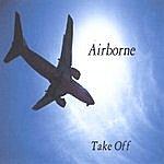 Airborne Take Off