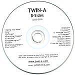 Twin A B-Sides