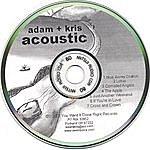 Adam Acoustic