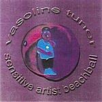 Vasoline Tuner Sensitive Artist Beachball