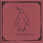 The Unbearables Rock